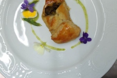 1_Sfogliatina-di-asparagi